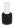 Tandlack svart 10ml