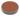 Fetsmink 15ml - Alla färger