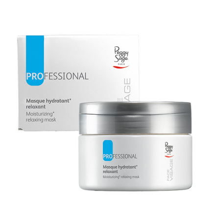 Lugnande mask 250 ml