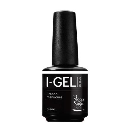 I-GEL French manicure 15ml