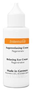 Eye relaxing cream 50 ml