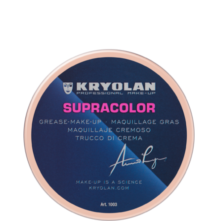 Supracolor 55ml - Alla färger