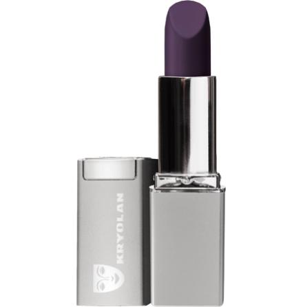 Lipstick Classic - Alla färger