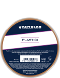 Plastici 60g