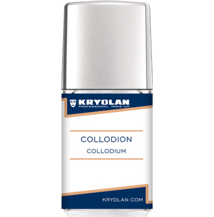 Collodium 11ml