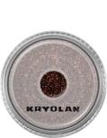 Polyglimmer 02 4g Bronze