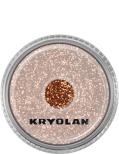 Polyglimmer 02 4g Copper