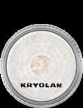Polyglimmer 01 4g Pearl Lilac