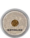 Polyglimmer 02 4g Gold