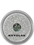 Polyglimmer 02 4g Multicolor