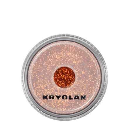 Polyglimmer 02 4g Orange