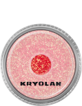 Polyglimmer 02 4g Pastel Pink