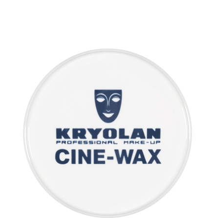 Cine- Wax Neutral 40gr