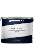 Hps- A10 Slow set 1kg