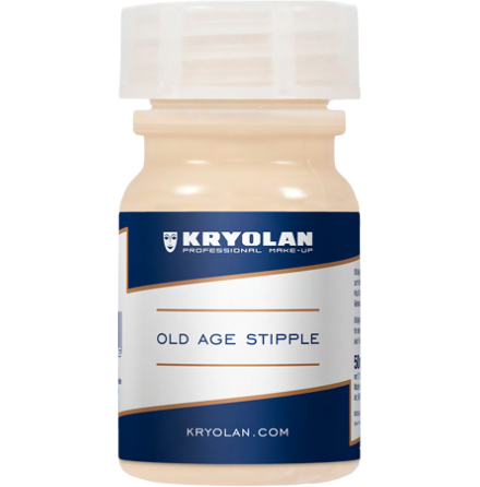 Old Age Stipple 50ml