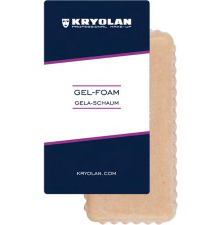 Gel- Foam 50g
