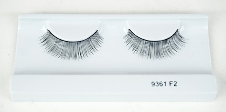 Fashion Lashes F2