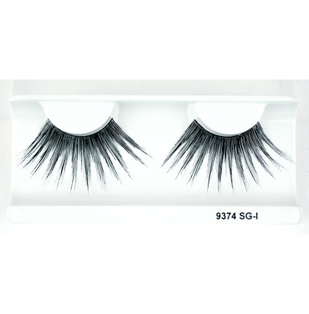 Showgirl Lashes SG-1