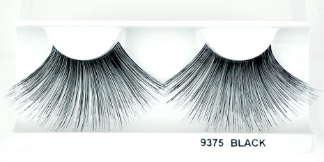 Extra long Lashes