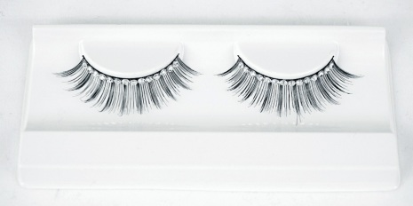 Jewerelly Lashes