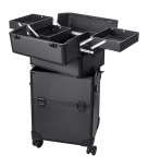 Makeuptrolley 2-i-1