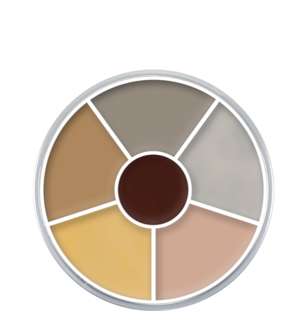 CreamColorCircle Corpse2