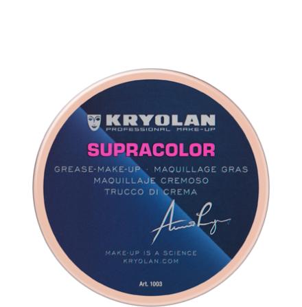 Supracolor 8ml - Alla färger
