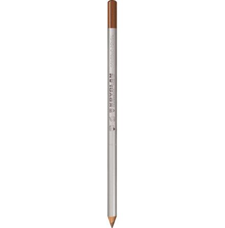 Contour Pencil - Alla färger